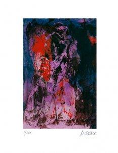 Edith Piaf - je ne regrette rien
