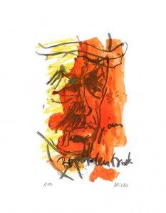 Jean Buddenbrook