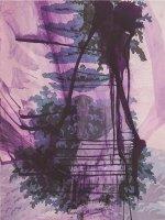 Walt-Whitman-III-Waterfall
