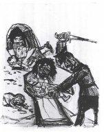 Kindermord zu Bethlehem