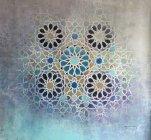 Alhambra 3