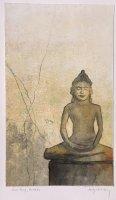 Siem Riep, Buddha