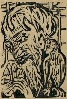 Kirchner 814 II