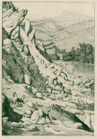 Bergsturz