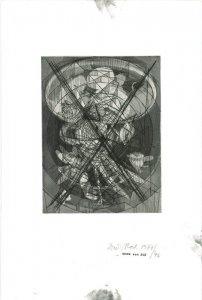 Komposition V