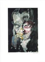 Willy Brandt - Es wächst zusammen...