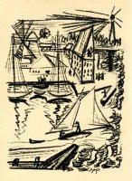 Hafen (Fehmarn)