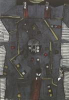 Spieltisch II